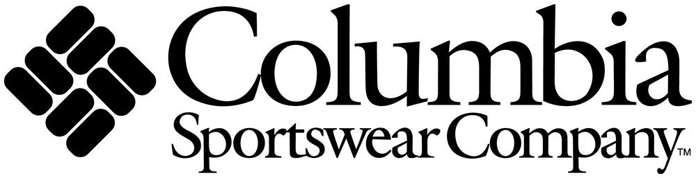 columbia_logo_1000