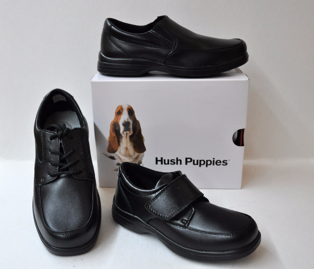 b3182729c13 School Uniform Shoes   Hosiery
