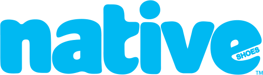 native-logo